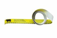 Мерные ленты для определения живого веса КРС